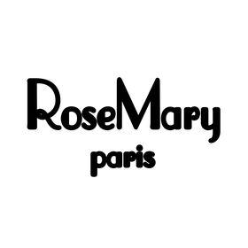RoseMary Perfumes Coupon
