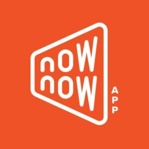 Noon Now Now Coupon