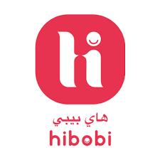 Hibobi Coupon