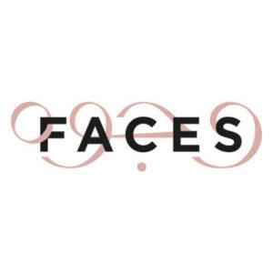 FACES.com Coupon