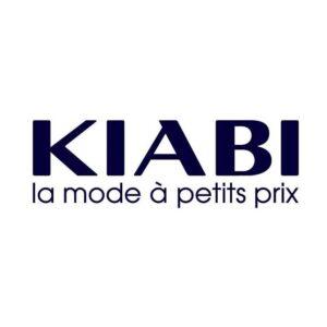 Kiabi Coupon