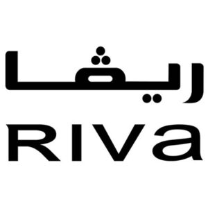 Riva Fashion Coupon