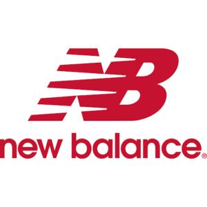 NewBalance Coupon